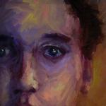 Рисунок профиля (Андрей Комков)
