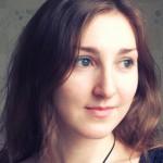 Рисунок профиля (Александра ПиЕтиля)