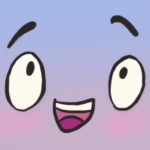 Рисунок профиля (Маша Китаева)